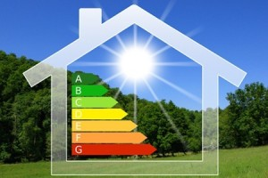 Per la pagella energetica i calcoli sono più severi