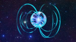I poli magnetici della Terra si stanno invertendo davvero: ecco lo studio di CNR e INGV