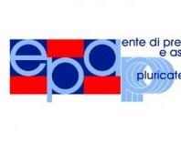 Avviso a tutti gli iscritti dell'EPAP interessati alla nomina di membro effettivo e di membro supplente del Collegio dei Sindaci dell'Ente