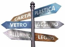 Rifiuti, l'Italia rimonta. Sette regioni leader del riciclo