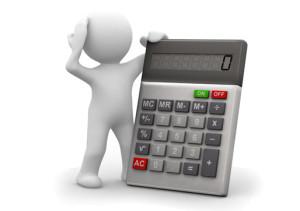 Tariffe professionali: i minimi sono uno strumento di protezione dei consumatori
