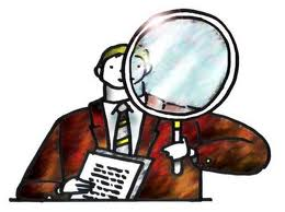 Trasparenza degli Ordini professionali: Il M5S scrive e Cantone risponde