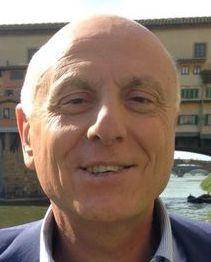 """#ItaliaSicura, D'Angelis su Carrara: """"Allibiti per cedimento argine.  Verificare presto le responsabilità"""""""