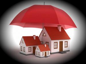Anticalamità, assicurato solo il 2% delle case