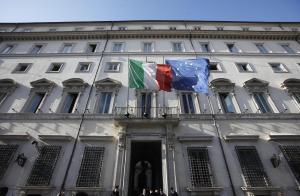 """Graziano: """"Martedì parteciperemo agli Stati Generali convocati dal Governo"""""""