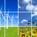 Rinnovabili, dopo il picco arriva la frenata. Dall'Europa
