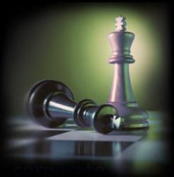 Regime dei minimi: scacco matto alle professioni autonome