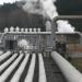 Toscana: geotermia, il Paer prevede lo sviluppo dell'alta entalpia nelle aree tradizionali