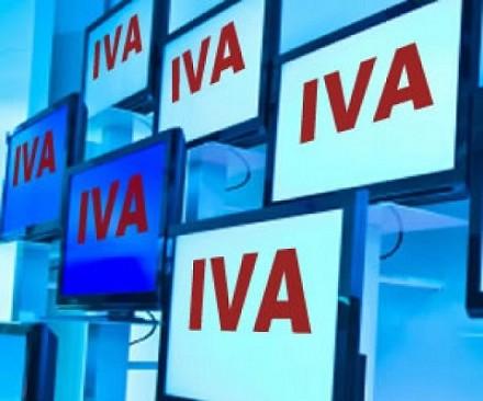 Regime dei minimi: corsa alla partita IVA