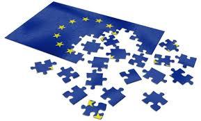 Nuove direttive europee appalti e concessioni: Il Senato esamina il Disegno di legge delega