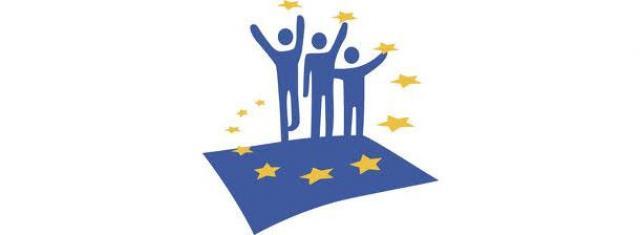 Arriva il tesserino Ue. Aumenta la concorrenza