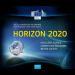 Horizon 2020, fondi per un mld