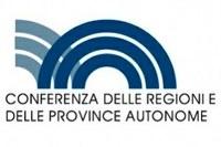 Attuazione direttive Ue sugli appalti, dalle Regioni ok con modifiche al DDL Delega