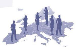 Tessera professionale europea per i liberi professionisti