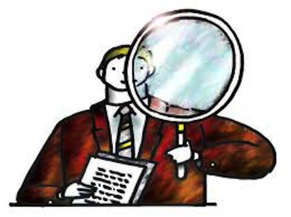 Trasparenza Ordini e Collegi professionali: chiesta una proroga a Cantone