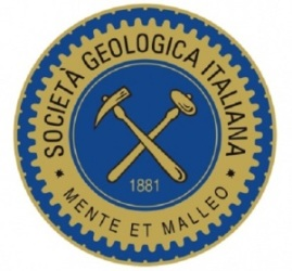 Geologia per l'Italia: l'importanza delle geoscienze per mitigare il rischio di eventi catastrofici