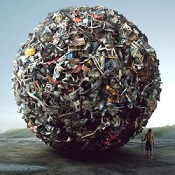 Una politica industriale sul ciclo dei rifiuti è possibile