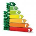 Efficienza energetica, on line la guida 2015 targata Enea: tutte le istruzioni e le scadenze per Pa, imprese e famiglie