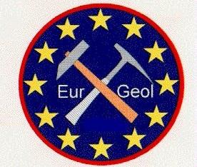 Geologi Italiani, in Europa rappresentano il 50% della categoria