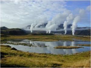 Legambiente alla Camera: «Nessun passo indietro sulla geotermia»