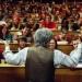 I nostri atenei vietati ai professori giovani