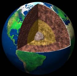 Geologi a rischio estinzione