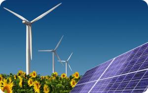 Fotovoltaico, la Via è obbligata