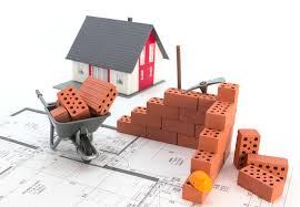 Nel 2015 il piano casa resta attivo in 16 Regioni