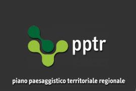 In Puglia il primo Piano Paesaggistico d'Italia