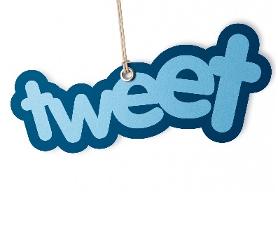 La salvezza è in un tweet