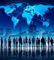 Erasmus per giovani imprenditori, programma 2015 al via: le istruzioni per partecipare