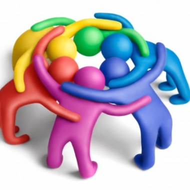 Liberi professionisti e Partite IVA: l'unione fa la forza