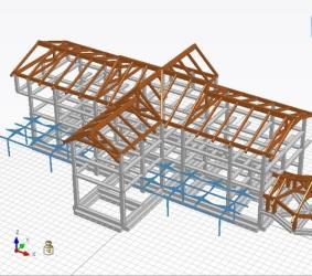 Edifici in cemento armato, i geometri non possono progettarli
