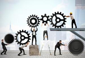 Ddl Concorrenza: i liberi professionisti sono un ostacolo alla concorrenza