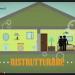 Spot del Governo sui lavori privati: Confedertecnica ricorre all'Agcm