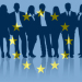 Fondi alle professioni, raccomandazione Ue