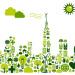 Autorizzazione unica ambientale, domani l'ok al modulo semplificato