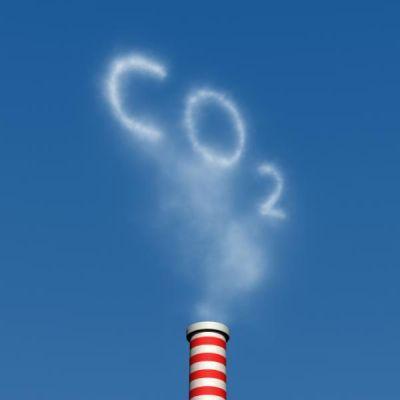 Manipolare il clima per ridurre i gas serra la pazza sfida della geoingegneria