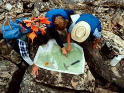 Sardegna, più spazio per i geologi nei Comuni
