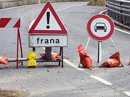 """Frane in Abruzzo, il presidente dei geologi: """"Serve attenzione"""""""