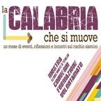 Calabria e rischio sismico: a Rende (CS) un mese di eventi
