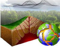 Dissesti d'Italia, negli atenei la Geologia è Cenerentola
