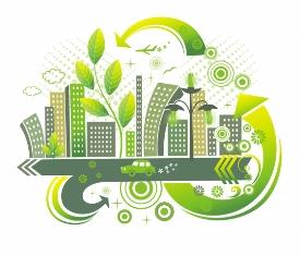 Green economy, le Regioni italiane sotto la lente