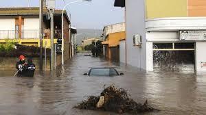 Sardegna, geologi nei comuni per combattere il dissesto idrogeologico