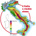 Misteri italiani: i geologi spariti nel Paese dei terremoti