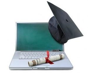 La laurea nella rete