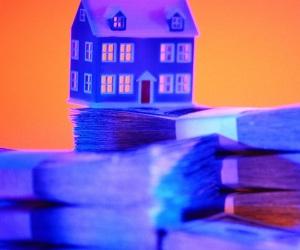 Nuovo Catasto: gli appartamenti saranno tutti in un'unica classe