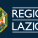Certificazione della sostenibilità: il Lazio ha il nuovo Protocollo Itaca