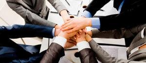 Società tra Professionisti (STP) e Società d'ingegneria: discipline a confronto