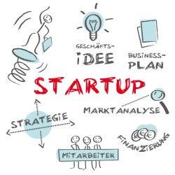Nelle startup innovative 3mila posti